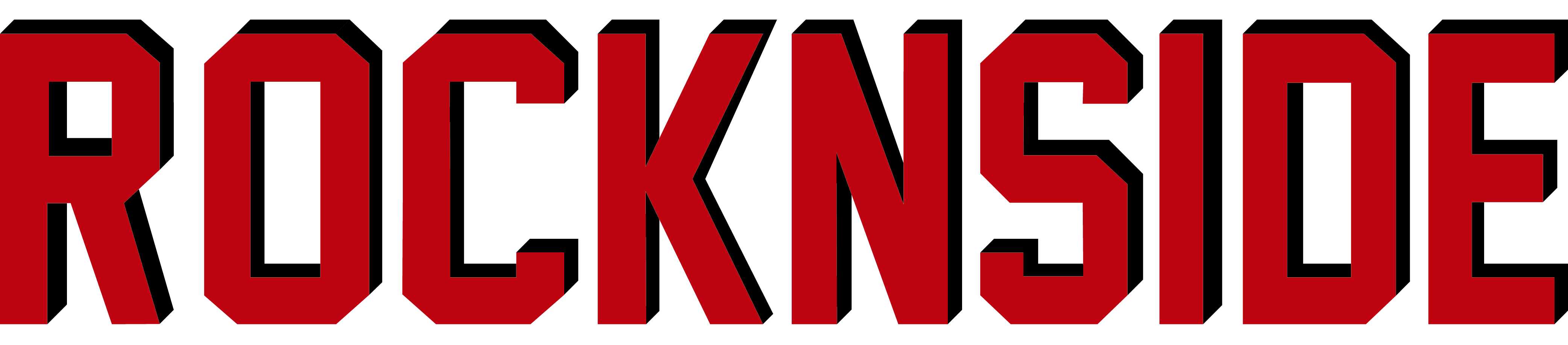 Logo RockNside