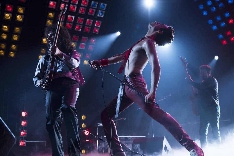 ¿Habrá una secuela de Bohemian Rhapsody?