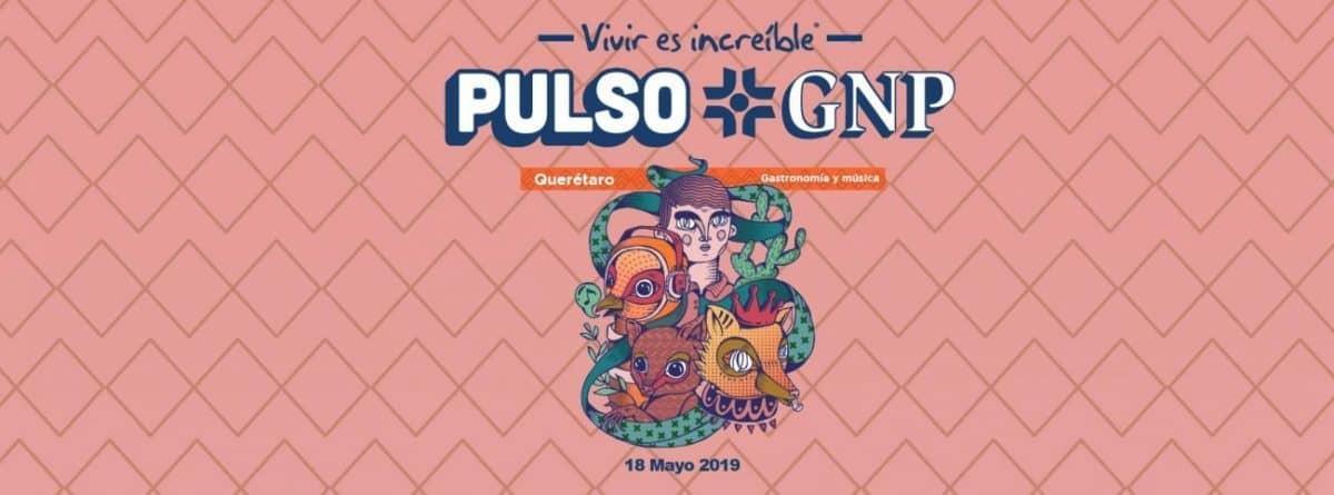 #PulsoGNP. Guía para una mejor experiencia
