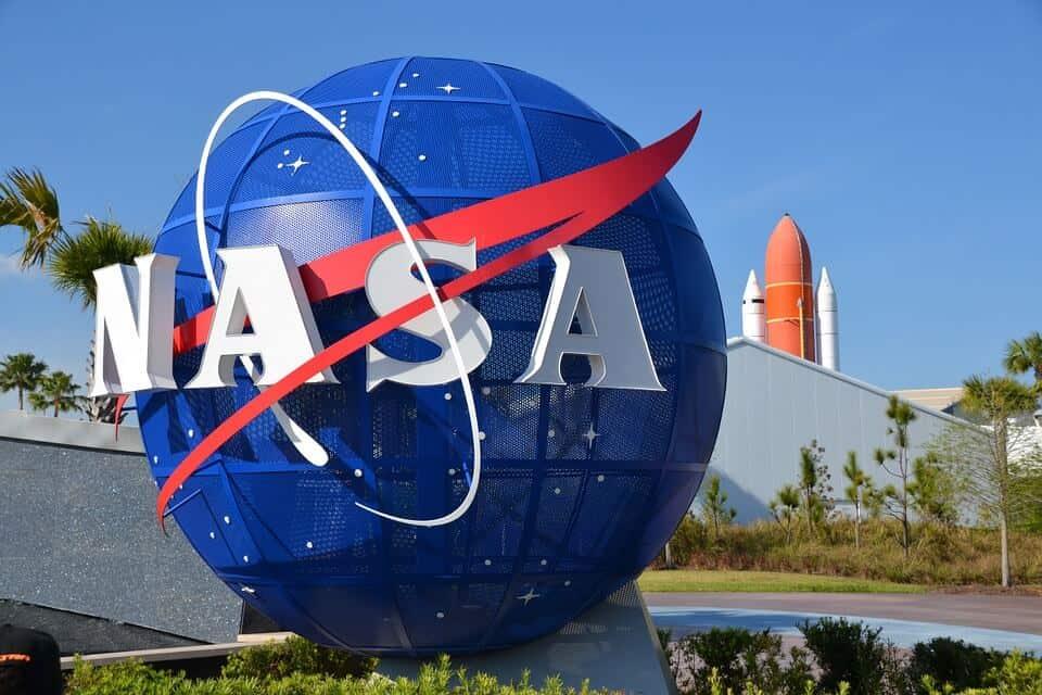 Ayuda a la NASA a crear una playlist para el próximo viaje a la luna
