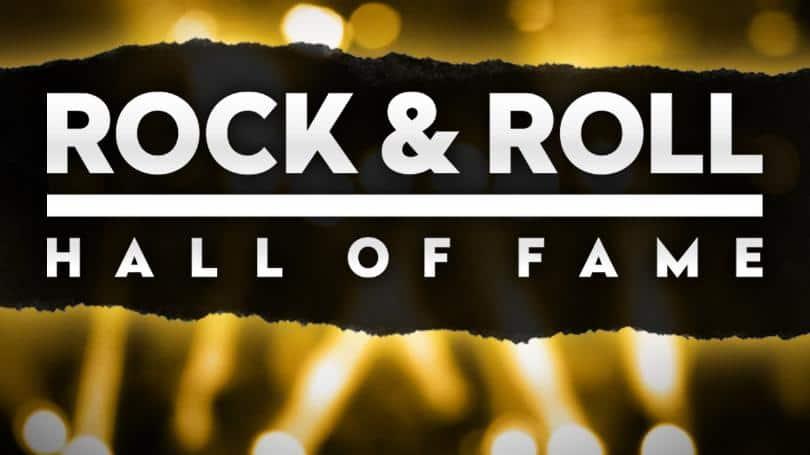 Estos son los nominados al Salón de la Fama del Rock & Roll 2020