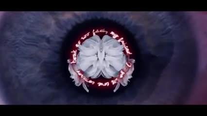 What's In The Eye canción de la antigua banda de Chester Bennington