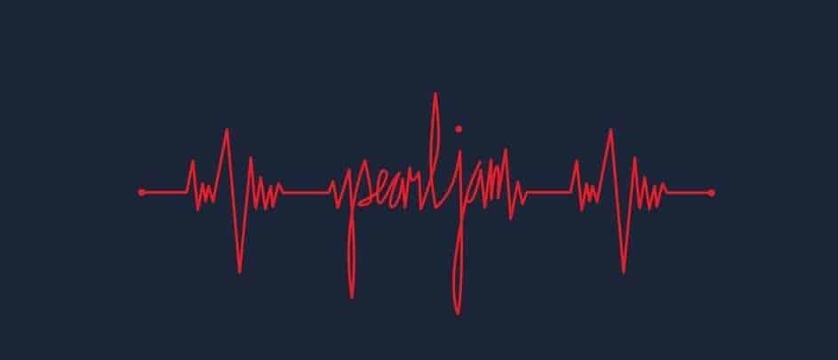 Gigaton: El nuevo álbum de Pearl Jam