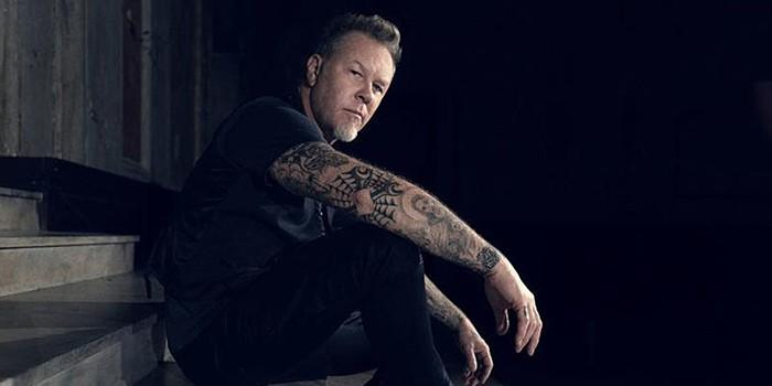 Futuro incierto para Metallica