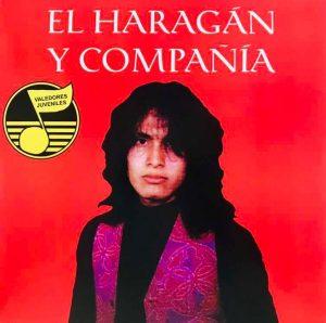 Treinta años de El Haragán